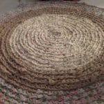 Crochet Floor Rugs – Updated