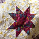 Free Motion Quilting – Part 1 – The Machine