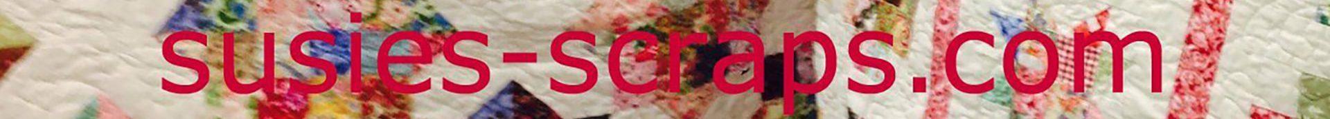 susies-scraps.com